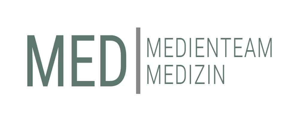 Medienteam Medizin