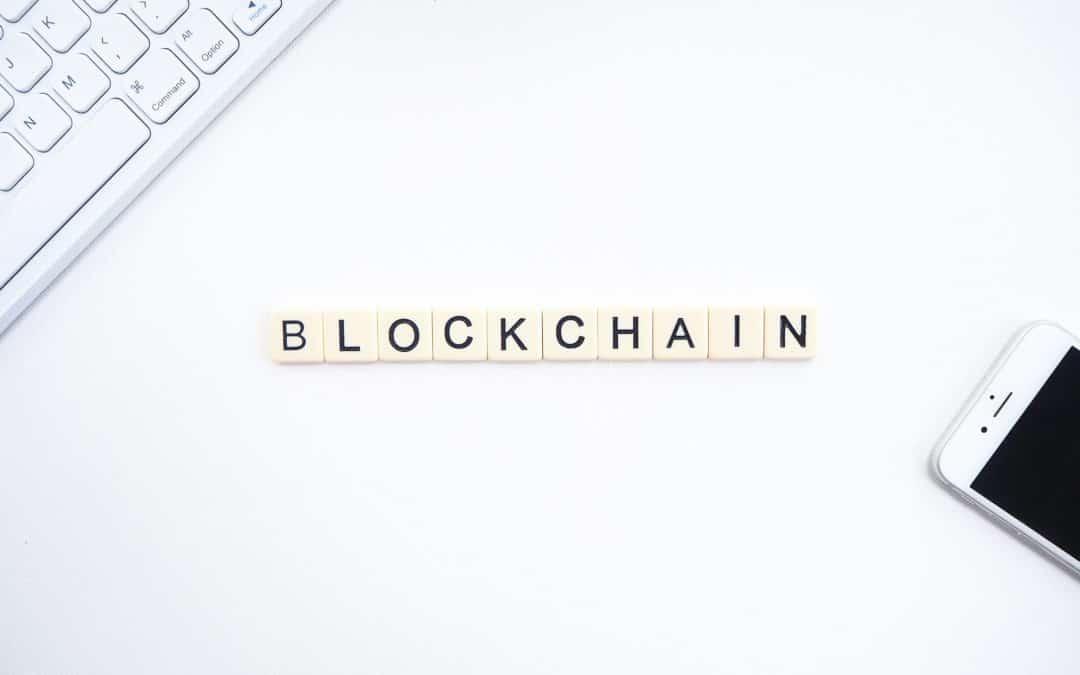 Wie Blockchain die Lebensmittelsicherheit erhöht