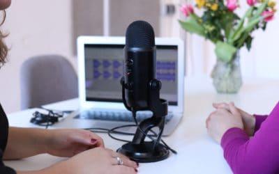 Experten-Interviews: 6 Tipps, wie sie gelingen